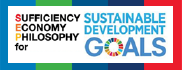SEP for SDGs Partnership