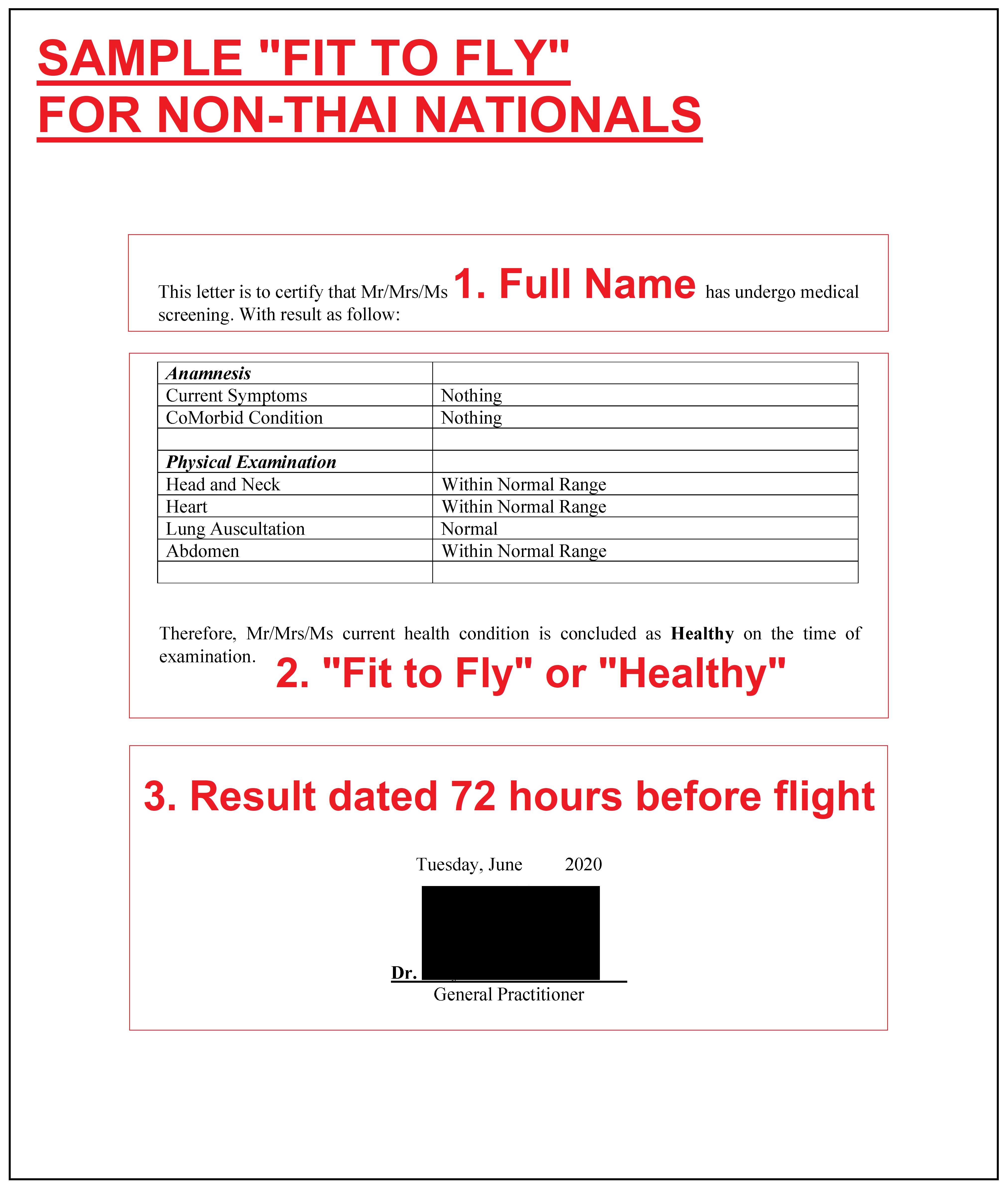 Important Information On Certificate Of Entry Coe And Visa Application สถานเอกอ ครราชท ต ณ กร งจาการ ตา